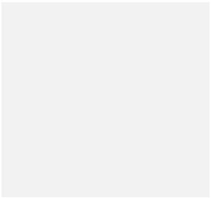 50 anni dal 1966 al 2016