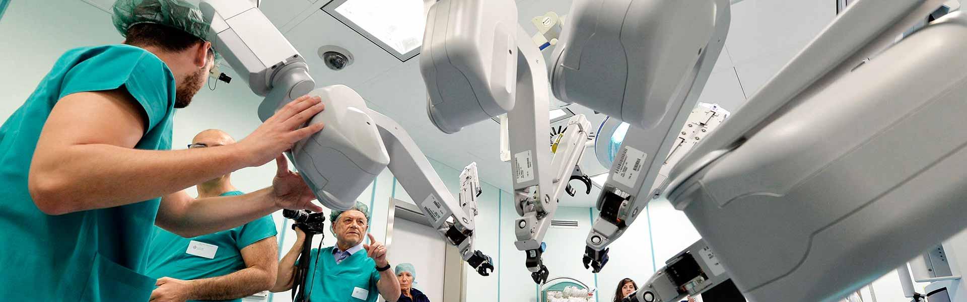 O.m.e.m. Bio-Medicale header